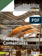Metalica15+baja.pdf