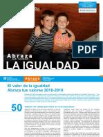 tutorias-primaria-cast_editora_4_22_1.pdf