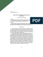 de la Pineda - La Logica del Gran Tiempo en Joaquin De Fiore.pdf