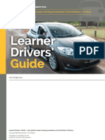learner-drivers-guide-2015.pdf