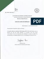 artigo PCST2014_inglês.pdf