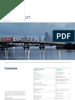 20180209-a-p-moller-maersk-annual-report.PDF