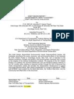 __Title Sheet_12-23-2016.pdf