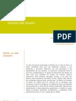 gestic3b3n-del-disec3b1o-crc3adtica-2011-copia1.pdf