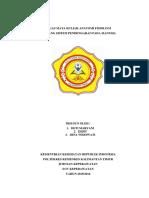 SISTEM PENDENGARAN ANFIS.docx