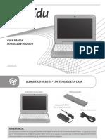 Manual - CX EDU.pdf
