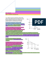 Economics Example Answers Paper 1.docx