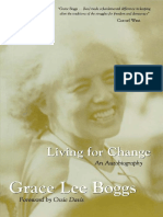 Grace Lee Boggs - Living for Change_ An Autobiography (1998).pdf
