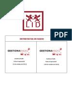 press_clipping_coaching_valores-14enero2013.pdf