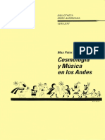 Música Andes.pdf