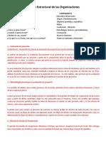 1.- EVALUACIÓN DE PROYECTOS.docx
