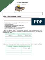 Guía ciencias 4° Básico.docx