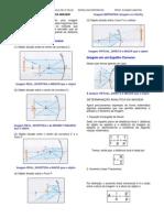 Física - Óptica - Espelhos Esféricos I