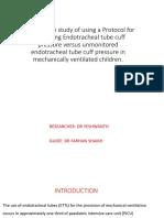 CUFF 2019 P.pdf