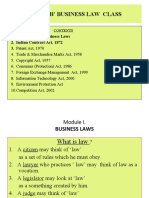 17886416 Business Law