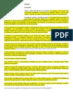 UNIDAD No. 1 VISION GENERAL DE LA MACROECONOMIA.docx