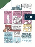 Diccionario Escéptico