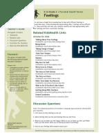 guide  feelings.pdf
