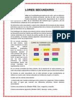 COLORES SECUNDARIO.docx