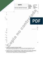 ANEXO 03 GPODA004 normas tecnicas.docx