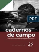 RevsitaCadernosDeCampo.pdf