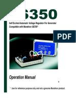 50pcs 3296w Multiturn Trimmer Resistance Potentiometer Kit Good Heat Preservation 3d Printers & Supplies