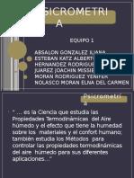 PSICOMETRIA.pptx