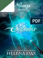Alianza-Libro1-Señales..pdf · versión 1.pdf