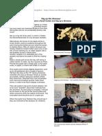 06_Dig_up_the_dinosaur (dinosaurio cardboard).pdf