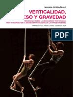 INTENTS-manual-verticalidad-ES-WEB.pdf