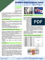 riesgo electrico ok.pdf