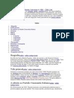 Pier Paolo Pasolini.docx
