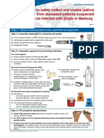 WHO_EVD_Guidance_Lab_14.2_eng.pdf;jsessionid=F73D109F706BF3FB33EAA444788D6BDF.pdf