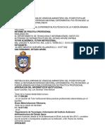 REPÙBLICA BOLIVARIANA DE VENEZUELAMINISTERIO DEL PODER POPULAR PARA LA DEFENSAUNIVERSIDAD NACIONAL EXPERIMENTAL POLITÈCNICADE LA FUERZA ARMADA NACIONALUNEFA.docx