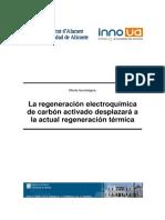 123085980 Desorcion Electrodeposicion y Refinacion de Oro y Plata 17-11-12(1)