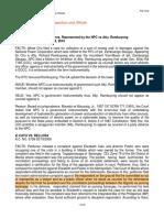 339540921-Pub-Corp-Case-Digests-06-Word.docx
