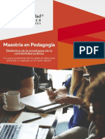Alfredo Vargas.pdf