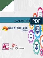 manual siscont.pdf