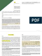 Admin Cases 3.docx