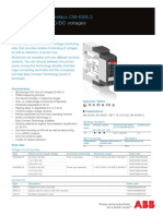 2CDC112172D0201 CM-ESS-2S.pdf