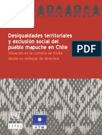 Desigualdades_territoriales_y_exclusión_social_del_pueblo_mapuche_en_Chile.pdf