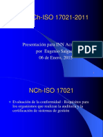 17021-2011