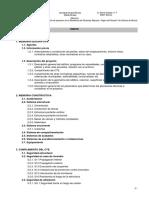 01.PROYECTO_2-2.pdf