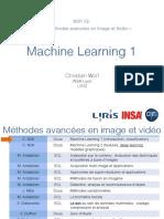 m2r-igi-machinelearning1.pdf