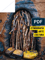 Revista_Mucam_Digital_01.pdf