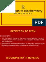 biochem.pptx