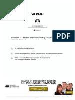 wuolah-free-Leccion 0 - Notas sobre Matlab y Octave.pdf