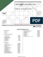 0136-GG7 2004 Travel Supreme CAT 3126 072204_12720061017315717500.pdf