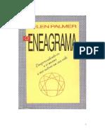 DocGo.Net-helen_palmer_o_eneagrama_compreendendo-se_a_si_mesmo_e_aos_outros_em_sua_vida.pdf.pdf