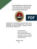 EDScasaf.pdf
